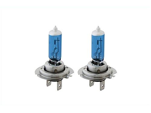 Preisvergleich Produktbild Glühlampe H7 [XE.RAY] 55W [12V] (2 Stk.) | Preishammer