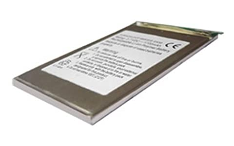 Inov8 replacement battery for 02XDA I/ Siemens