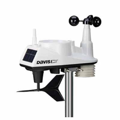 davis-vue-unidad-exterior-iss-6357ov