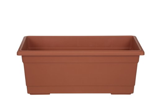 whitefurze-g01p60-60cm-milano-patio-planter-terracotta