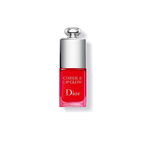 dior-addict-lip-glow-color-awakening-lipbalm-001-pink