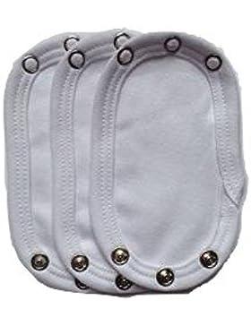 Dtailz Baby Kleidung Erweitern (Baby Vest Extender)