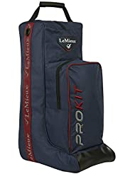 LeMieux ShowKit Hat & Boot Bag