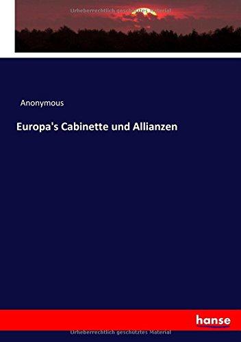 europas-cabinette-und-allianzen