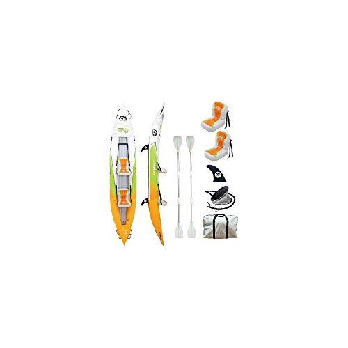 Aqua Marina 05.437.01 Kayak 2 POSTI AQUAMARINA Betta HM-K0, L x H...