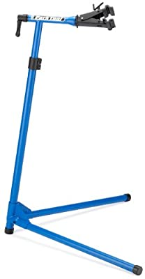 Park Tool PCS-9 Home Mechanic Repair Stand by Park Tool