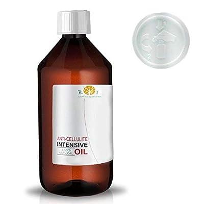 Aceite Anti Celulitis 250