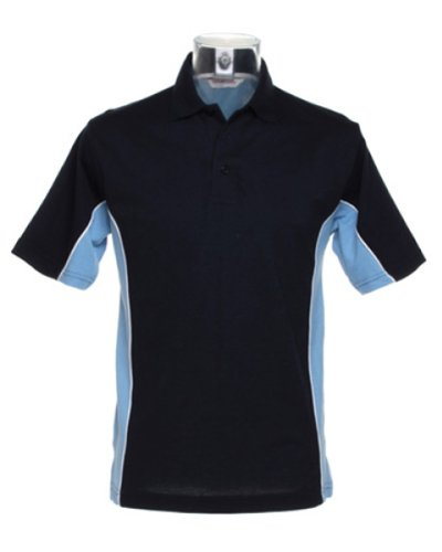 gamegear-track-pique-polo-navy-light-blue-white-size-3xl
