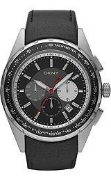 montre-homme-dkny-dkny-men-ny1488