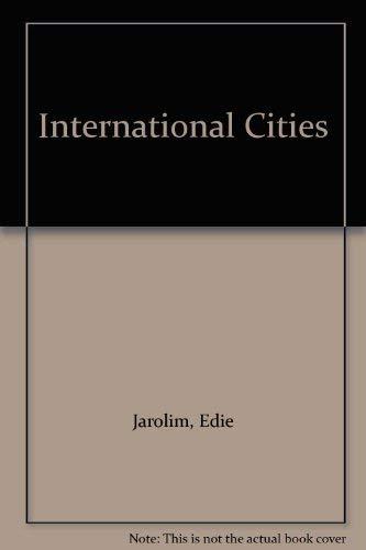 International Cities (
