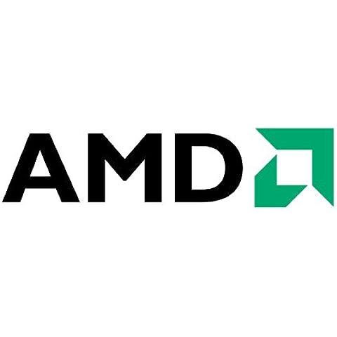AMD FX-6350, 6Core AM3+ con Wraith Ventilador de CPU Cooler