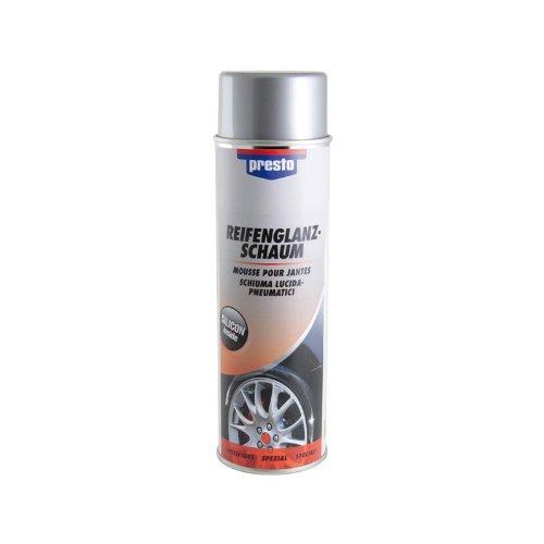 presto-reifenglanz-schaum-spray-500-ml-157189