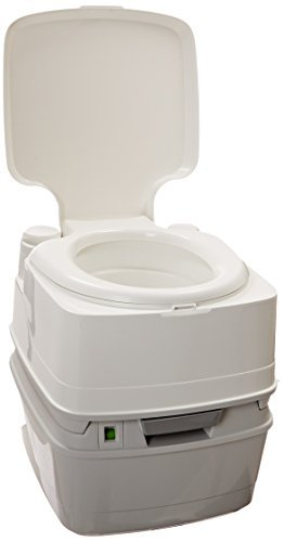 thetford-92853-porta-potti-550p-portable-toilet-by-thetford
