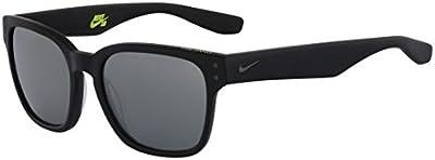 Nike EV0877-001 Gafas de sol