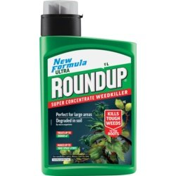 roundup-ultra-weedkiller-concentrate-bottle-1-l
