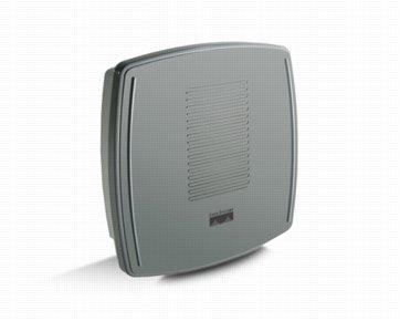 Cisco Systems AIR-BR1310G-E-K9 (1310 Access Points)