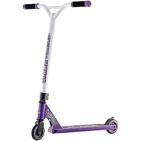 Slamm Urban 3 Extreme Scooter