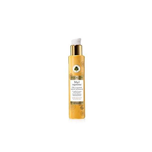sanoflore-miel-supreme-oleo-concentre-nutritif-30ml