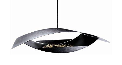 pulverbeschichtetem Stahl modernen dänischen Design Möve Vogelhaus/Vogelfutterhaus hebt den Stil Ihres Garten skandinavischen Design by Morten KRISTOFFERSEN