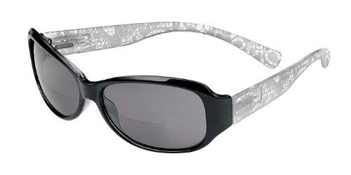Sight Station 3 Caro Reading Glasses -