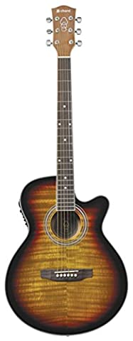 chord Electro-Acoustic Guitar -