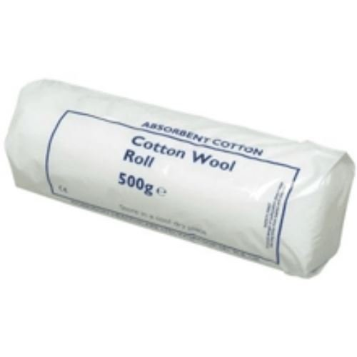 bp-absorbant-cotton-wool-roll-500g-100-pure-cotton-cleansing-cushioning