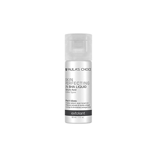 paulas-choice-skin-perfecting-2-bha-liquid-exfoliant-trial-size-30ml