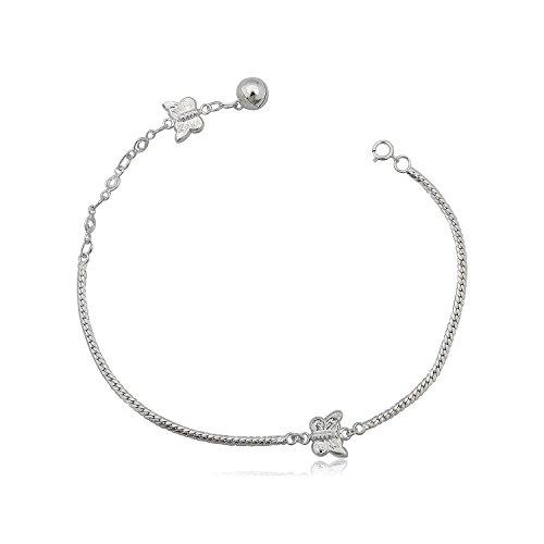 M & M Jewellery TOW1453BTA-M&M-ANK
