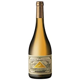 Anthonij-Rupert-Wyne-Cape-of-Good-Hope-Serruria-Chardonnay-2016-Wei-3-x-075l