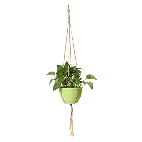 king-do-way-suspension-plante-macrame-porte-plante-support-pot-a-suspendre-en-jute-decoration-jardin