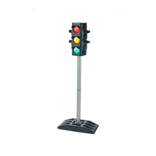 traffic light  amazon co uk