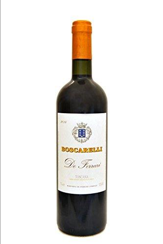 toscana-rosso-igt-de-ferrari-2014-lt-0750-vini-di-toscana