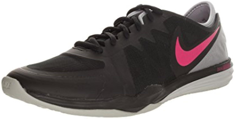 Donna  Uomo NIKE 'Dual Fusion' scarpe da ginnastica Funzionalità eccezionali Costo medio Forma attuale   Bello e affascinante    Uomo/Donna Scarpa