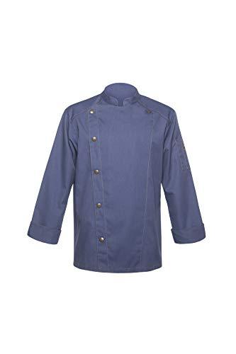 Karlowsky Herren Produkttyp Primär Jeans 1892 Tennessee