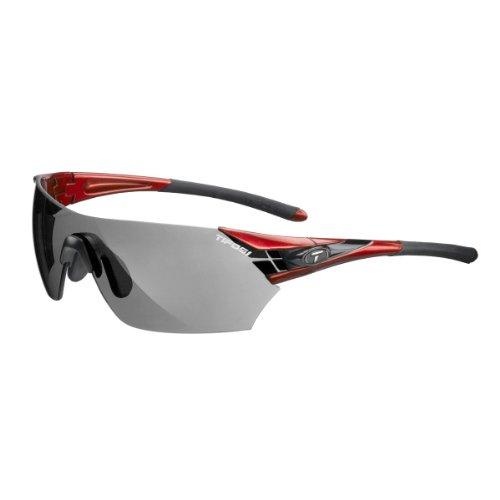 tifosi-occhiali-da-sole-sportivi-podium-1000302734-bianco-neutrale-farbe-taglia-unica