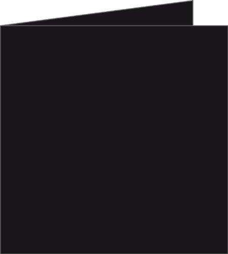 clairefontaine-2805c-pollen-pack-de-25-cartes-pliees-135-x-135-cm-noir