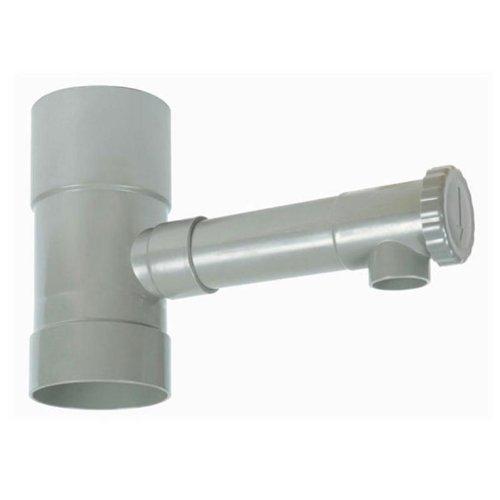 Récuperateur d'eau de pluie 80mm