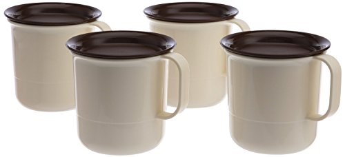 tupperware-caff-tazze-set-di-4180
