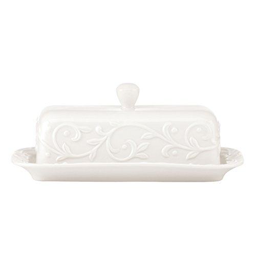 opal-innocence-carved-butter-dish