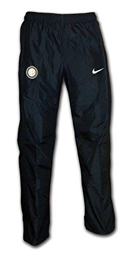 nike-inter-milan-pantalon-de-jogging-bleu-marine-small-s