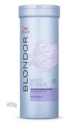 Wella Blondor Lightening (Wella Blondor Lightening Powder by Wella)