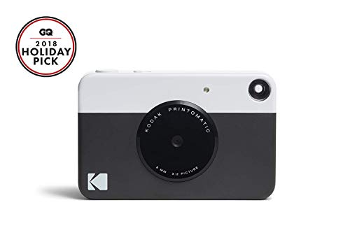 efaff41fe9 Sofortbildkamera Test & Vergleich 2019: Die 10 besten Polaroid-Kameras