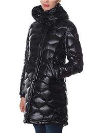 hot sale online f7278 99102 Amazon.it: piumino donna - Blauer: Abbigliamento