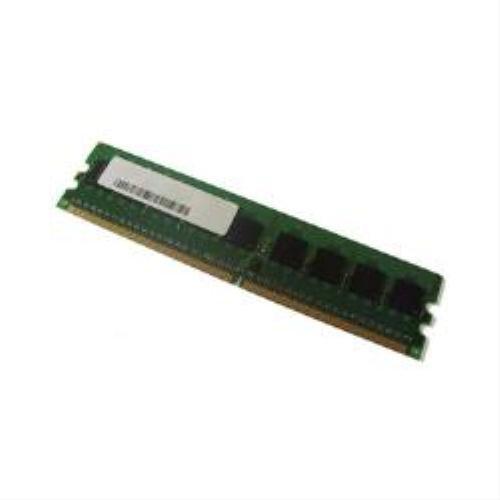 Hypertec 2GB PC2-6400 (Legacy) módulo de - Memoria (2 GB, 1 x 2 GB, DDR2, 800...