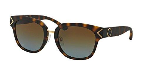 tory-burch-9041womens-ladies-full-rim-gafas-de-sol-gafas-de-sol