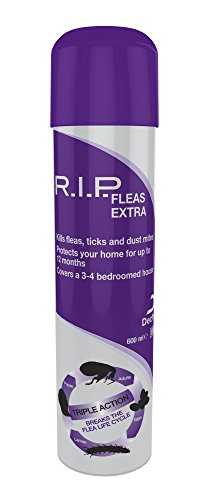 rip-extra-flea-spray-household-insecticidal-spray-600ml