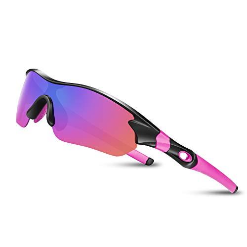 Bea CooL Gafas De Sol Polarizadas UV400