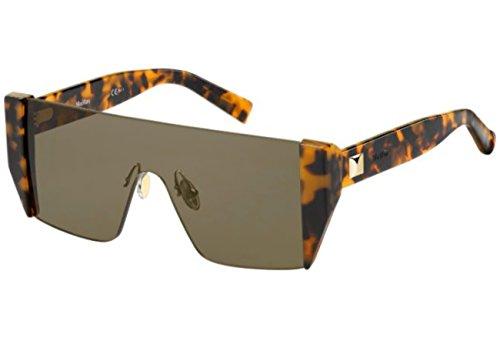 lunettes-de-soleil-maxmara-mm-lina-ii-c99-086-70