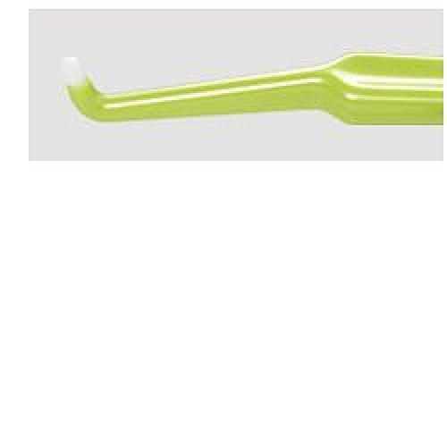 TePe Spezielle Bürste Compact Tuft Blisterverpackung