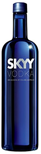 skyy-vodka-usa-10-liter